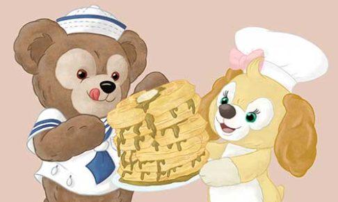 Cookie クッキー