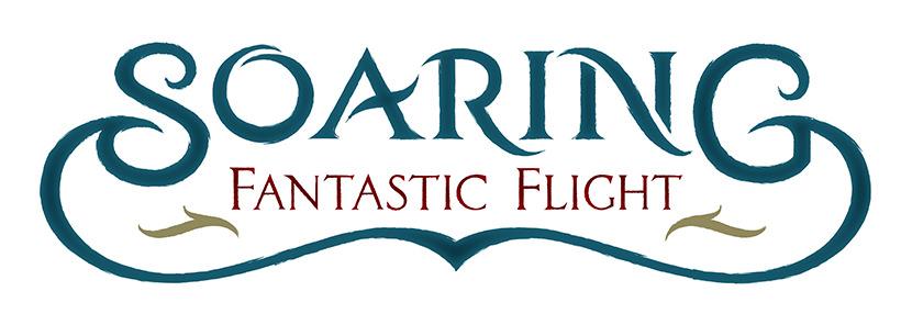 ソアリン:ファンタスティックフライト