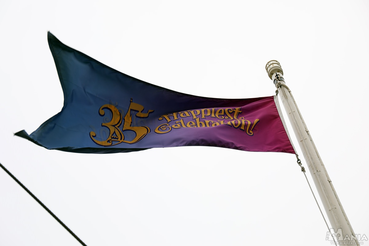 蒸気船マークトウェイン