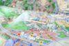 《フリーWi-Fi》が東京ディズニーリゾートに導入 エントランス付近で利用可能 海外ゲスト向けのインフラ整備の一環か